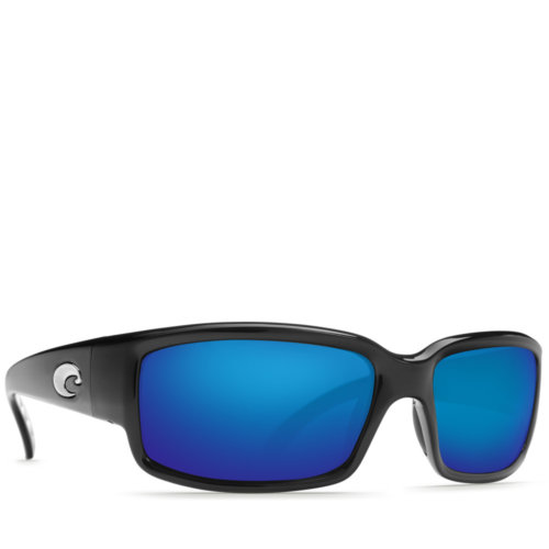 Mouse over to zoom an area or click here for Hi-Res image of Costa Del Mar Caballito Sunglasses