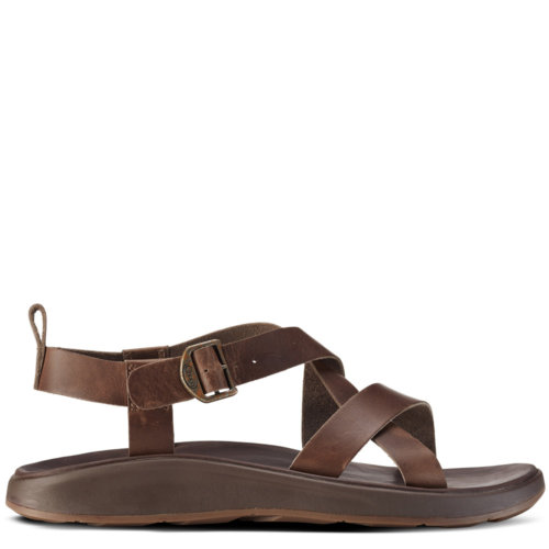 Mouse over to zoom an area or click here for Hi-Res image of Chaco Wayfarer Sandals Men's