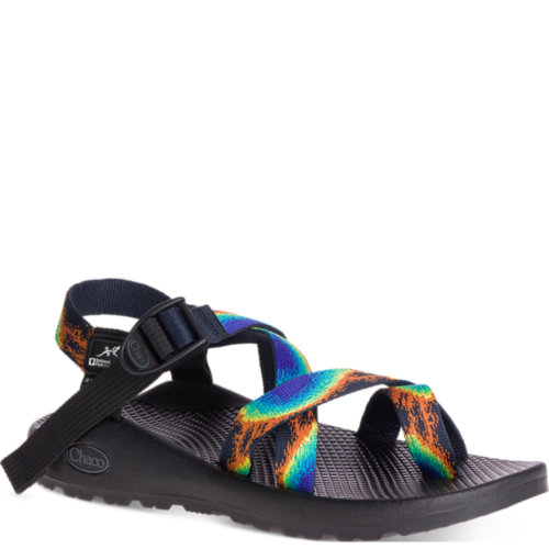 Chaco Z/2 National Park Foundation Sandals Women's Closeout