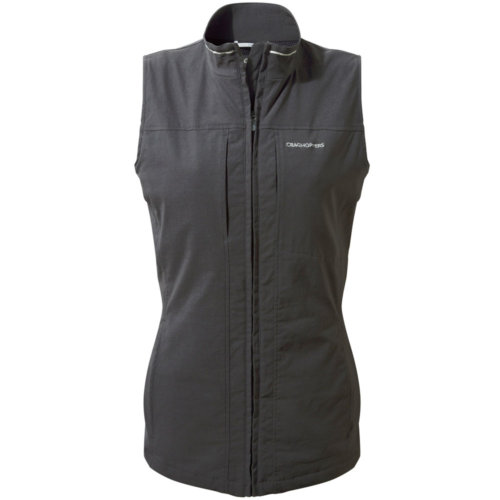 CragHoppers NosiLife Dainely Gilet Vest Women's Closeout