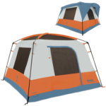 Eureka Copper Canyon LX 6 Tent