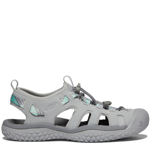 Mouse over to zoom an area or click here for Hi-Res image of Keen SOLR Sandals Women's