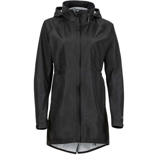 Mouse over to zoom an area or click here for Hi-Res image of Marmot Celeste Jacket Women's