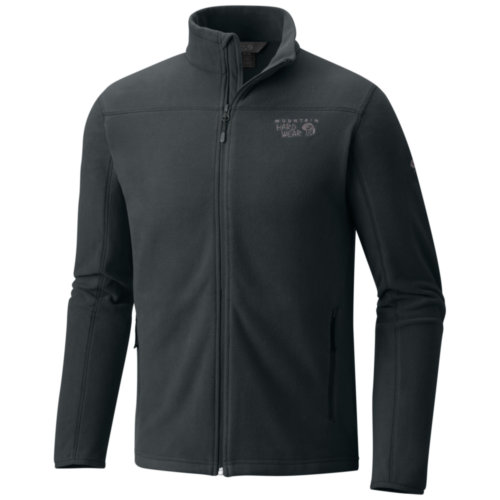 Mountain Hardwear MicroChill 2.0 Jacket Men's Closeout