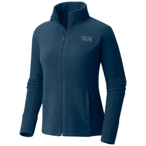 Mountain Hardwear MicroChill 2.0 Jacket Women's Closeout