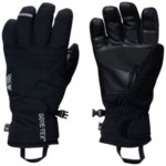 Mountain Hardwear Powdergate GORE-TEX Gloves Men's Closeout