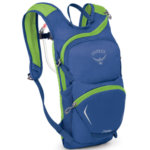 Osprey Packs Moki Hydration Pack Kid's