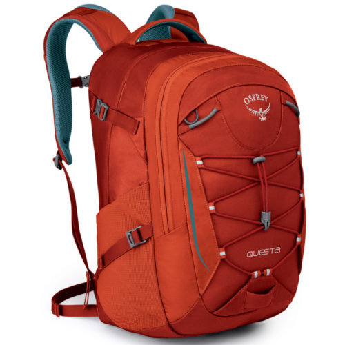 Osprey Packs Questa Backpack Women's Closeout