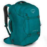 Osprey Packs Porter 30 Backpack
