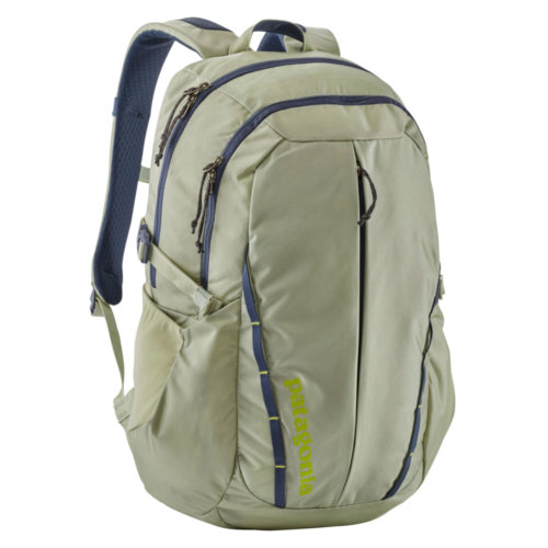 Patagonia Refugio Backpack 28L Closeout