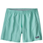 Patagonia Baggies Shorts Womens Closeout