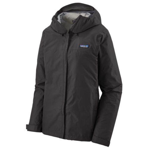 Mouse over to zoom an area or click here for Hi-Res image of Patagonia Torrentshell 3L Jacket Women's