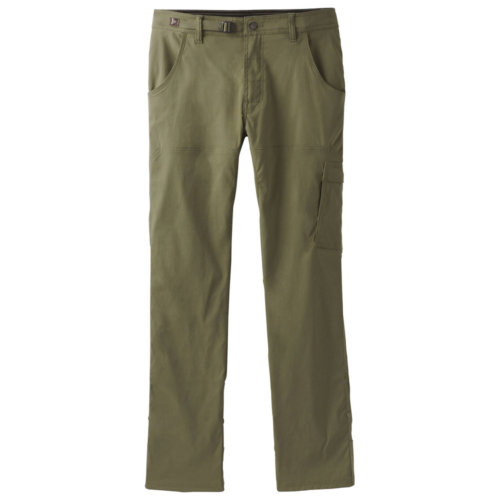 Prana Stretch Zion Straight Pants Men's Closeout