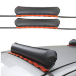 Sea to Summit Pack Rack Inflatable Roof Rack