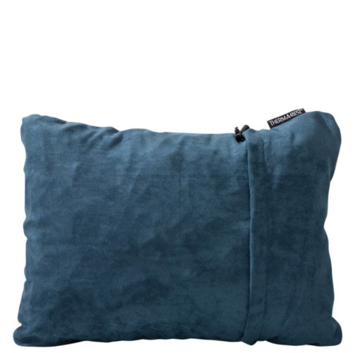 Mouse over to zoom an area or click here for Hi-Res image of Therm-A-Rest Compressible Pillow
