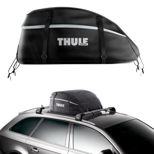 Thule Outbound Rooftop Bag Cargo Carrier