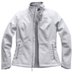 The North Face Apex Bionic 2 Jacket Womens Closeout
