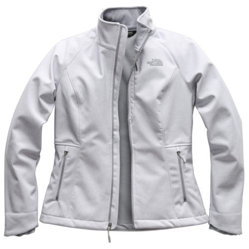Mouse over to zoom an area or click here for Hi-Res image of The North Face Apex Bionic 2 Jacket Womens Closeout