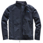 The North Face Apex Bionic 2 Jacket Tall Mens Closeout