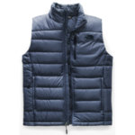 The North Face Aconcagua Vest Men's Closeout