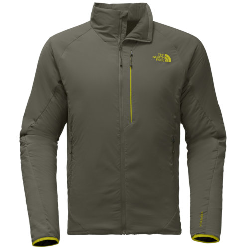 The North Face Ventrix Jacket Mens Closeout