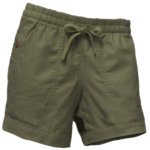 The North Face Sandy Shores Cuffed Shorts Women's Closeout