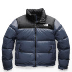 The North Face 1996 Retro Nuptse Jacket Women's Closeout