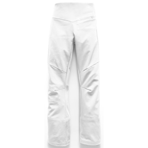 Mouse over to zoom an area or click here for Hi-Res image of The North Face Snoga Pants Women's