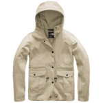 The North Face Zoomie Jacket Women's Closeout