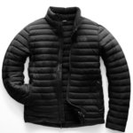 The North Face Stretch Down Jacket Men's Closeout