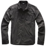 The North Face North Dome Shirt Long Sleeve Men's