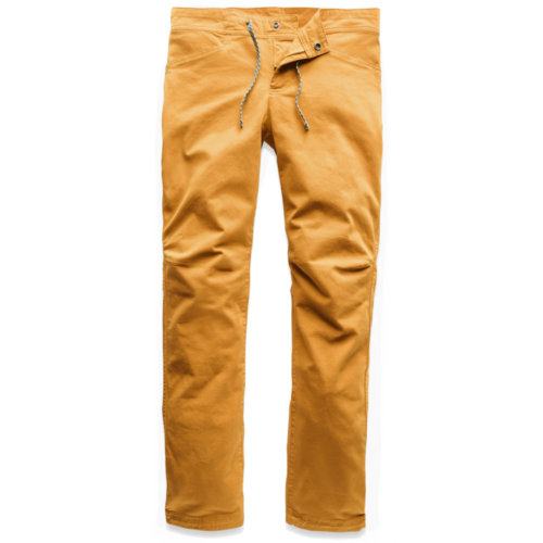 Mouse over to zoom an area or click here for Hi-Res image of The North Face North Dome Pants Women's Closeout