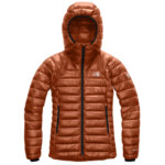 The North Face Summit L3 Down Hoodie Women's