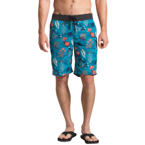 The North Face Class V Shorts Men's Closeout