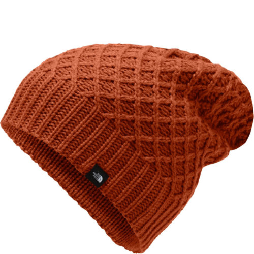 Mouse over to zoom an area or click here for Hi-Res image of The North Face Shinsky Beanie Closeout