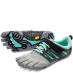 Vibram Fivefingers V-Train Women's