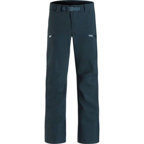 Mouse over to zoom an area or click here for Hi-Res image of Arc'Teryx Sabre AR Pants Men's