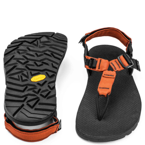 Bedrock Sandals Cairn Adventure Sandal