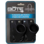 BOTE Tackle Rac Receivers