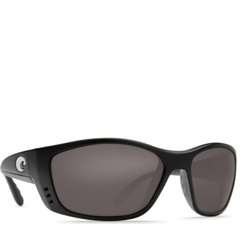 Mouse over to zoom an area or click here for Hi-Res image of Costa Del Mar Fisch Sunglasses