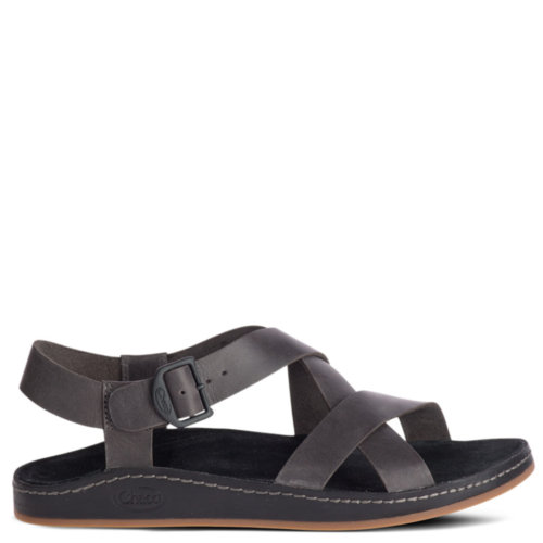 Chaco Wayfarer Sandals Women's