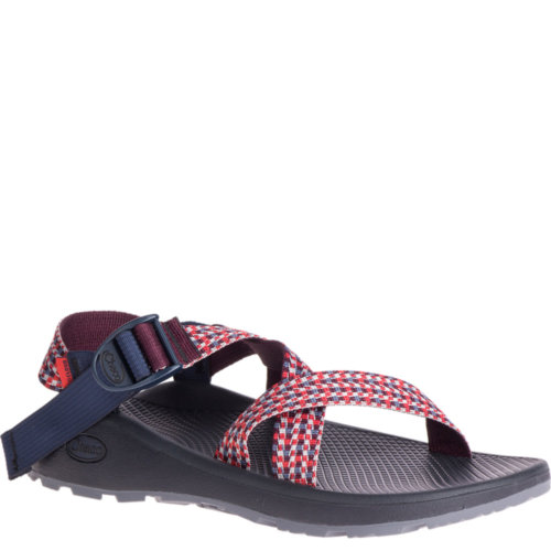 Mouse over to zoom an area or click here for Hi-Res image of Chaco Z/Cloud Sandals Men's Closeout