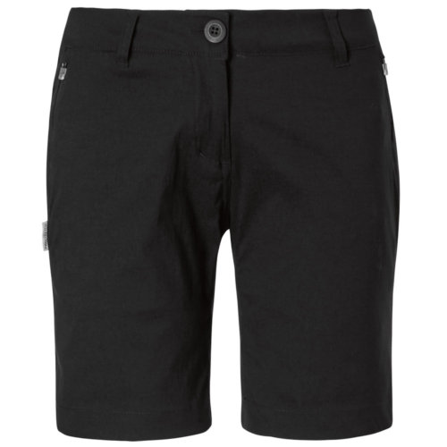 CragHoppers Kiwi Pro II Shorts Women's Closeout