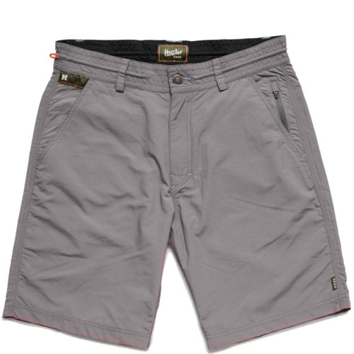 Howler Bros Horizon Hybrid Shorts 2.0 Men's