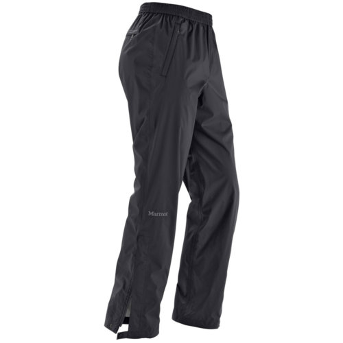 Mouse over to zoom an area or click here for Hi-Res image of Marmot Precip Pants Mens Closeout
