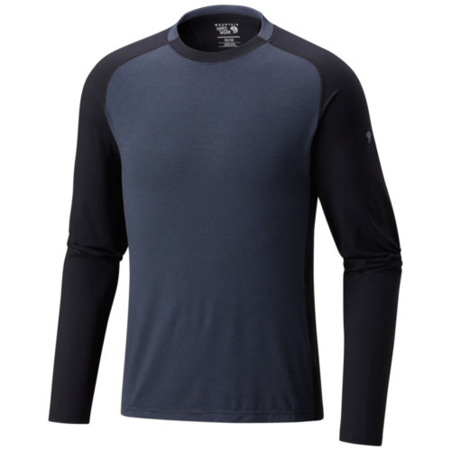 Mountain Hardwear Butterman Crew Men's