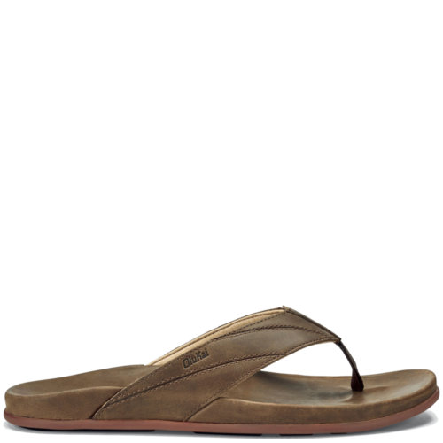 OluKai Pikoi Sandals Men's