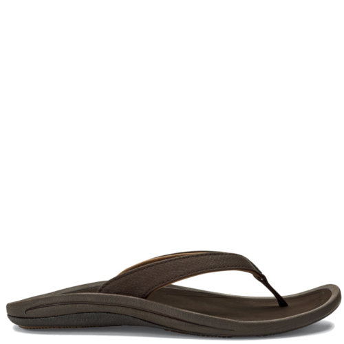 Mouse over to zoom an area or click here for Hi-Res image of OluKai Kulapa Kai Sandals Womens