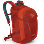 Osprey Packs Perigee Backpack Women's