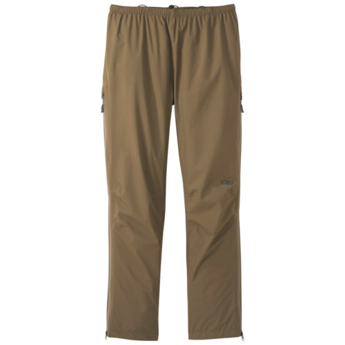 Outdoor Research Foray Pants Men's